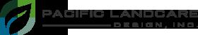 Pacific Landcare Design